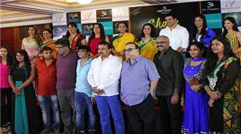 'Chalk N Duster' team throws Iftar party