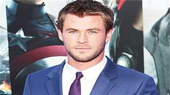 Hollywood turns you into Narcissist: Chris Hemsworth