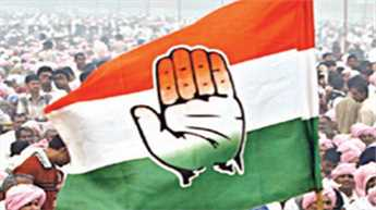 Congress slams Centre over delay in acting in Bank of Baroda case