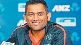 भारतीय बल्लेबाजों ने ईडन में जमकर बहाया पसीना