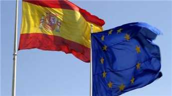 First European summit on shopping tourism kicks off in Spain