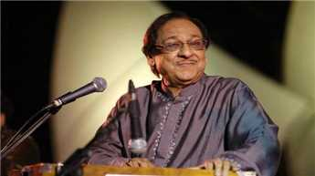 Ghulam Ali to perform in Delhi in December: Kejriwal