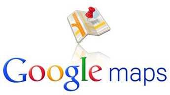 गूगल मैप्स अन्य 12 भारतीय शहरों में भी उपलब्ध