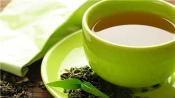 Green tea may help prevent prostate cancer