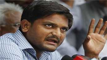 Katiyar to join Hardik's agitation in Gujarat