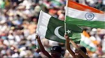 Pakistani daily rues troubled cricketing ties with India