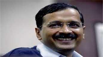 राजनीति के 2 मॉडलों में से एक का चुनाव करें : केजरीवाल
