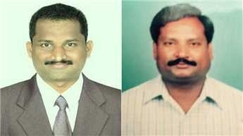 लीबिया में अगवा चार भारतीयों में से दो छुड़ाए गए