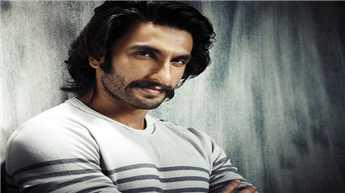 Ranveer Singh to endorse Quikr