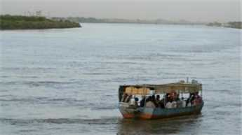 Mali river boat accident kills 18