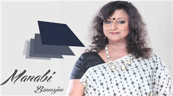 Breaking all norms, Manabi to become India's first Transgender Principal