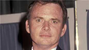 Oscar-winning screenwriter Michael Blake dies at 69