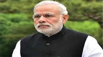 डब्ल्यूएचओ ने भारत को टिटनेस मुक्त घोषित किया : मोदी