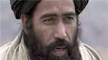 Mullah Omar's death mysterious: Pakistani daily