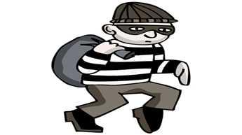 उप्र : कारोबारी की हत्या कर 70 लाख रुपये लूटे