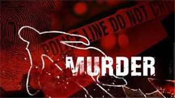 वाराणसी : घर में घुसकर कारोबारी की हत्या