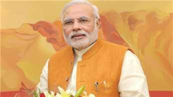 मोदी ने जापान के प्रधानमंत्री संग बैठक की