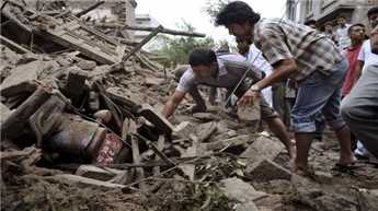 Bengal to provide 100,000 tents to Nepal