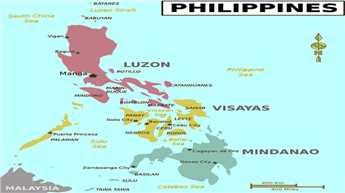 फिलीपींस की अदालत ने अमेरिकी नौसैनिक को किन्नर की हत्या का दोषी पाया