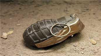Teen killed, two injured in Ganderbal explosion