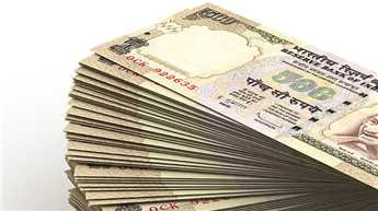 सरकारी कर्मियों के लिए खुशखबरी : 1 जनवरी से लागू होंगी 7वें वेतन आयोग की सिफारिशें