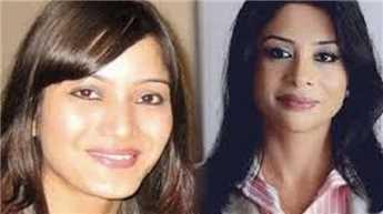Indrani Mukerjea Reveals Circumstances Behind Sheena Murder Case