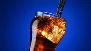 Soda intake can increase fatal heart disease risk