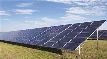 Delhi to produce 2,000 MW solar power by 2025, says Delhi Power Minister