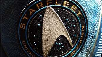 Director confirms 'Star Trek Beyond' title