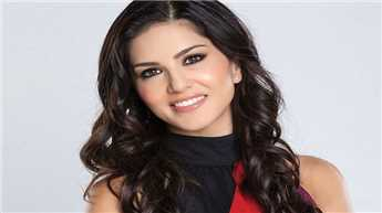 Improper to haunt me for my past: Sunny Leone