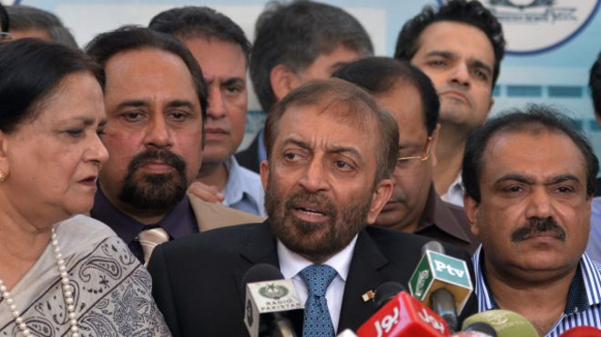 150815214312_mqm_farooq_sattar_getty_nocredit