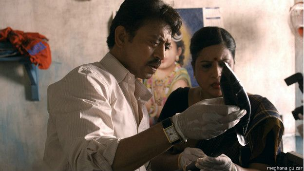 150828090843_talvar_movie_stills_irrfan_khan_624