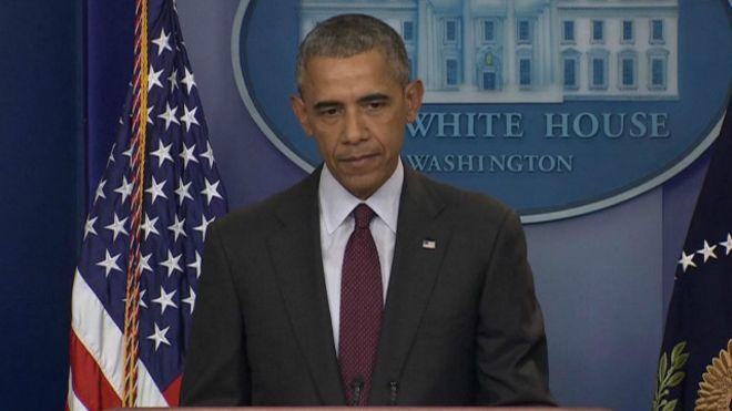 151002085953_obama_64060_bbc_nocredit