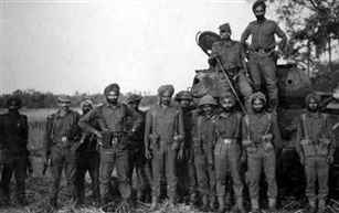 Nation celebrates Vijay Diwas to commemorate India's victory over Pakistan in 1971 war