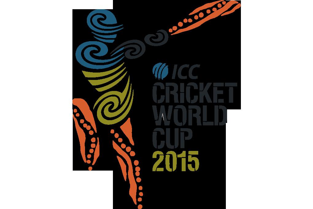Bowling Logo Vector 2015 Cricket World Cup Logo Vector ImageWorld Logo Vector Png