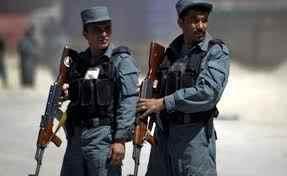 Afganistan310516
