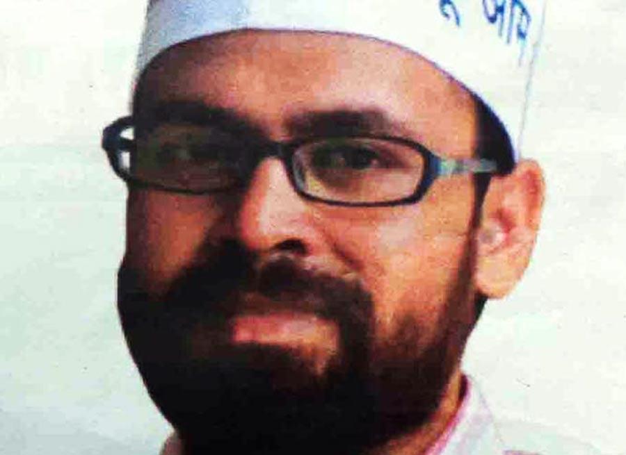 Akhilesh-Pati-Tripathi-judicial-custody-26-11