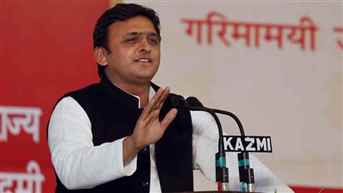 Akhilesh-Yadav-government-80437