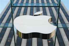 Apple-8J94K
