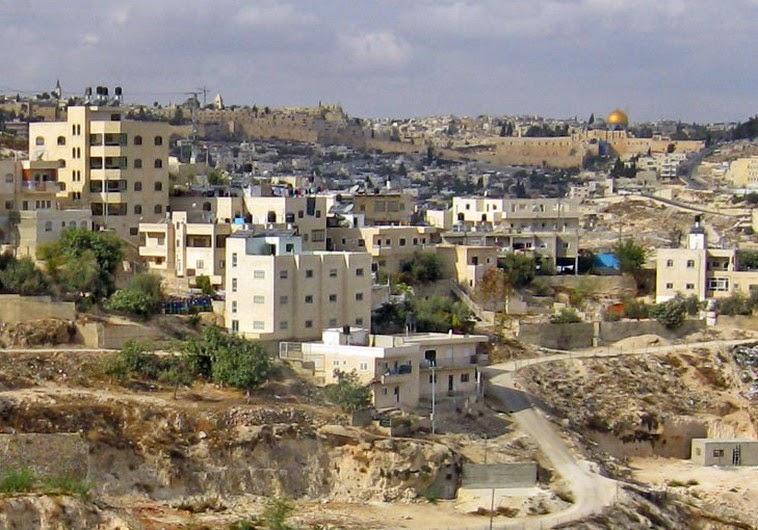 Arab-al