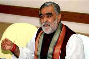 8,000 Health and Wellness Centres have become operational in 35 states and UTs: Ashwini Choubey