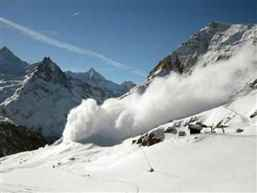 3 killed, 9 missing as avalanche hits SUV in Khardung La pass in Ladakh