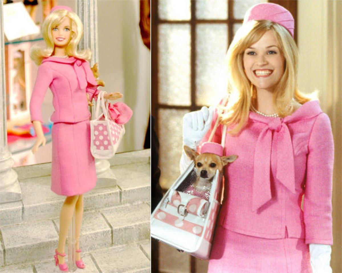 BARBIE-DOLL-MOVIE-REESE-WITHERSPOON-1-12