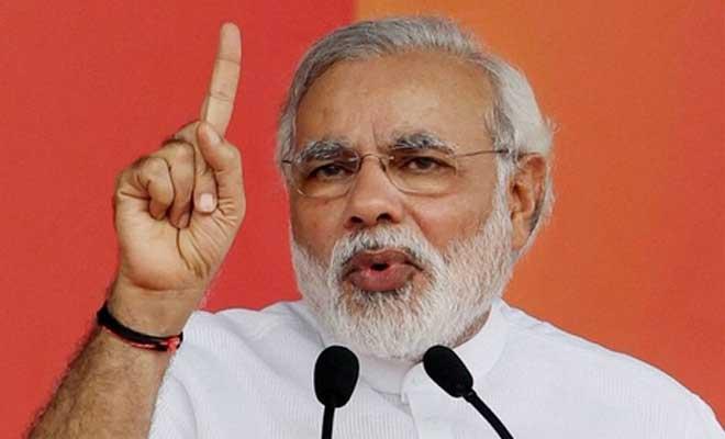 BITS-Pilani-Goa-student-writes-on-Leadership-Lessons-from-Narendra-Modi-