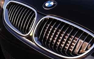 BMW-278JKU