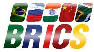 BRICS310516