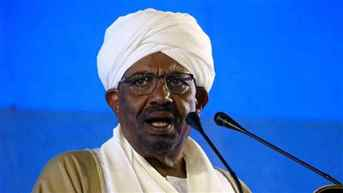 Sudan: President Bashir declares year-long state of emergency