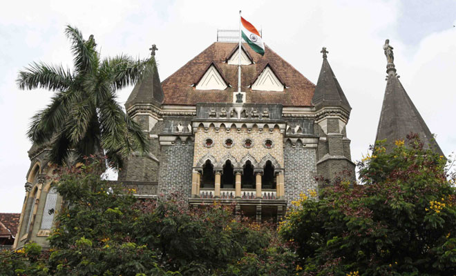 Bombay High Court-290416TL