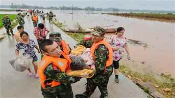 China-Floods 25-7-16
