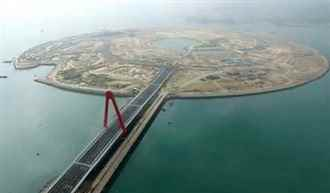 Chinas-artificial-island-28